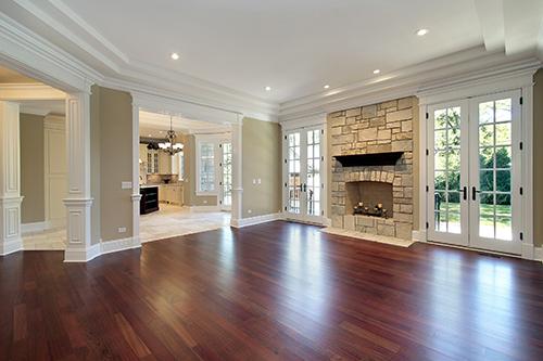 perfect_choice_flooring-hardwood_floor.png