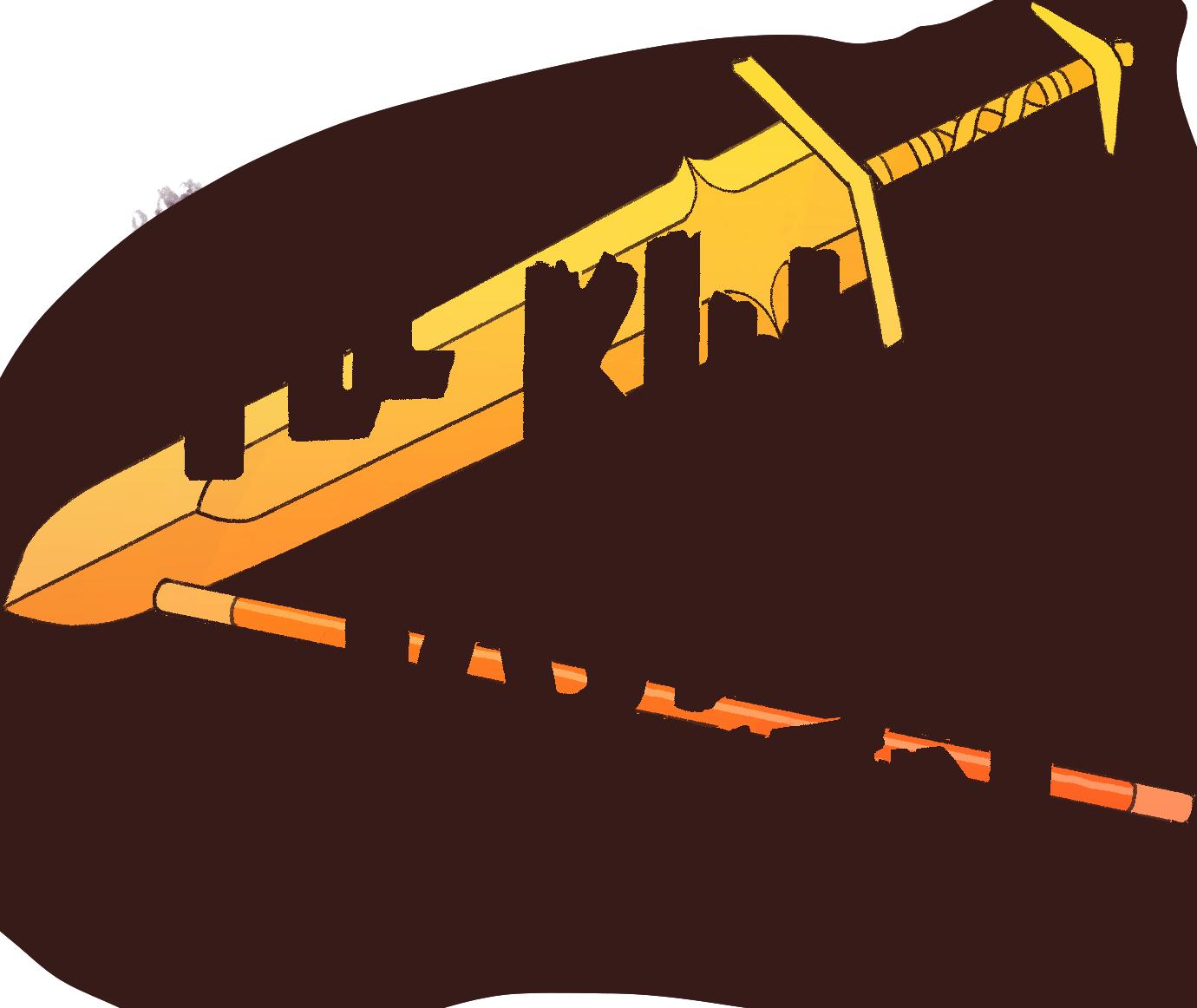 IKTLA_Logo