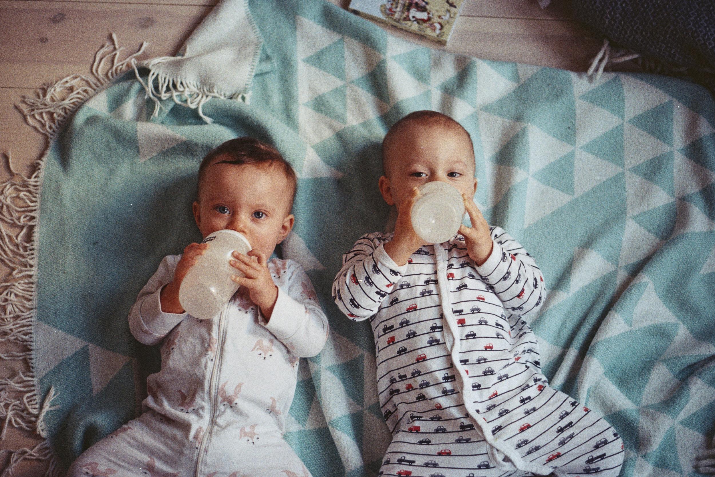 Two-Babies-Bottle-Blanket.jpg