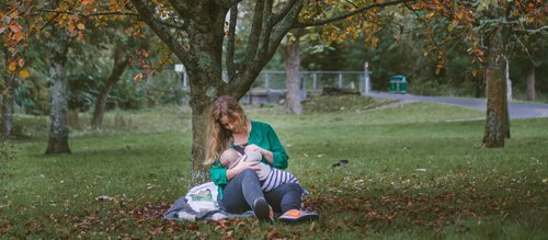 Breastfeeding-Outdoors.jpg