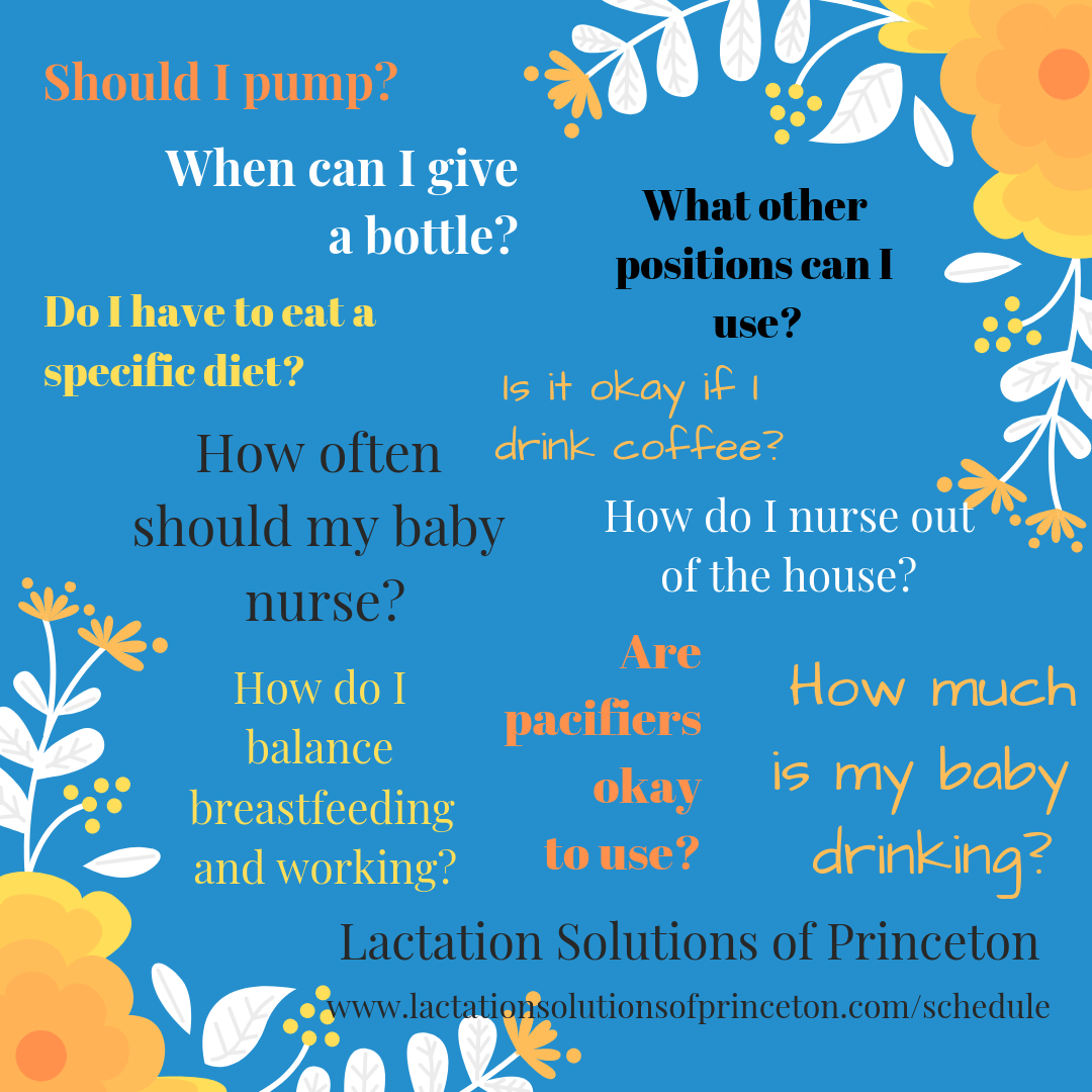 Breastfeeding and pumping questions.png