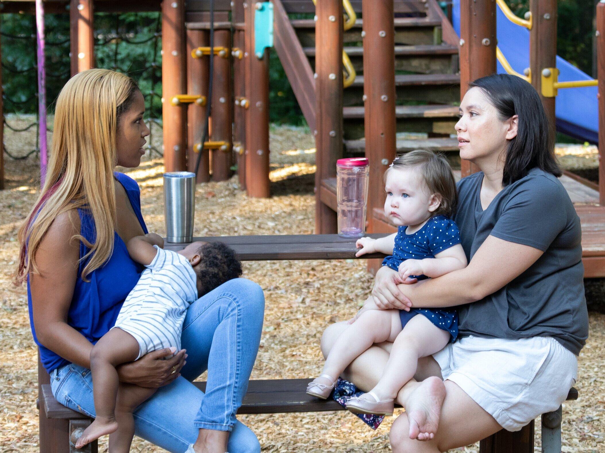 Latch Breastfeeding 101 Blog Lactation Solutions Of Princeton