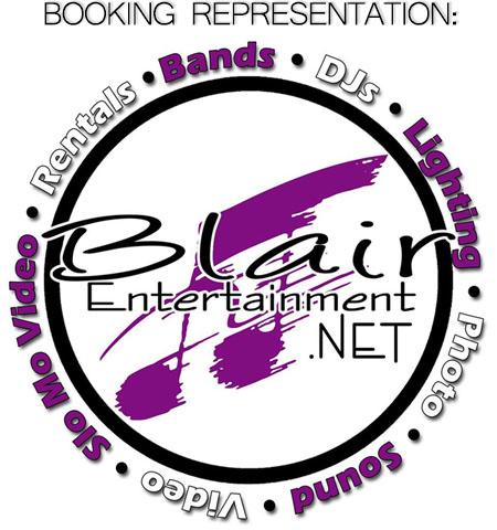 Blair Logo.jpg