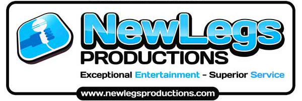NewLegsProductions_Logo.jpg