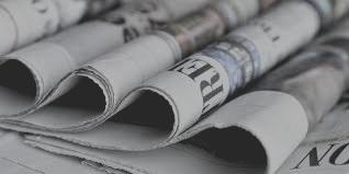 Gender Based Violence in the Media - CRISTINA ESCOBAR, REPRESENTATION PROJECT