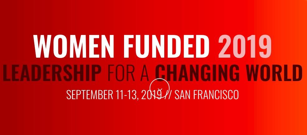 How WFN Inspired SF's Monthly Gender Breakfast -