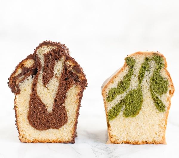 cake1+%281%29.jpg