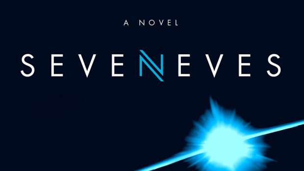 seven eves
