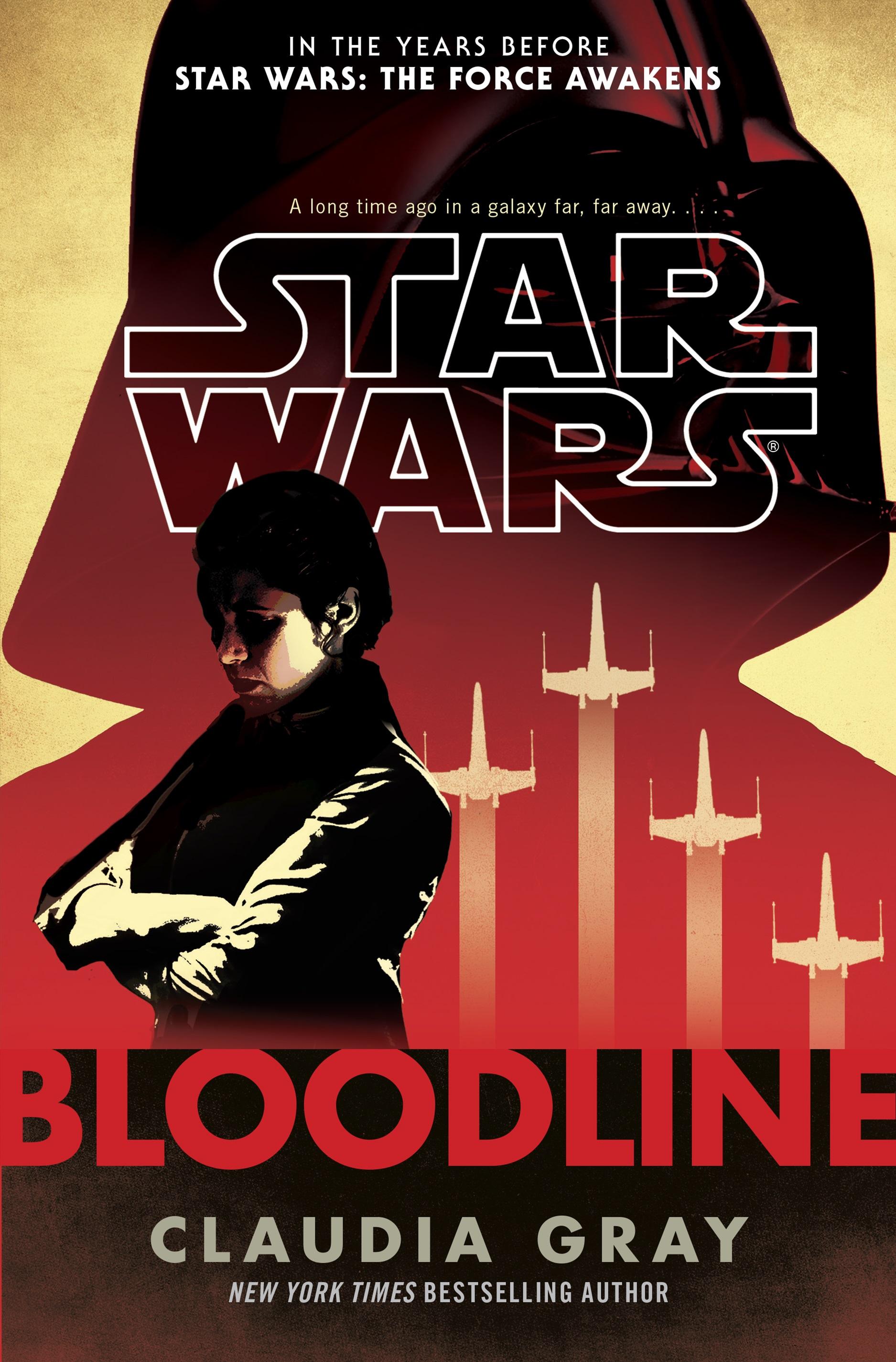 star-wars-bloodline