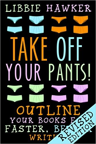 take-off-your-pants