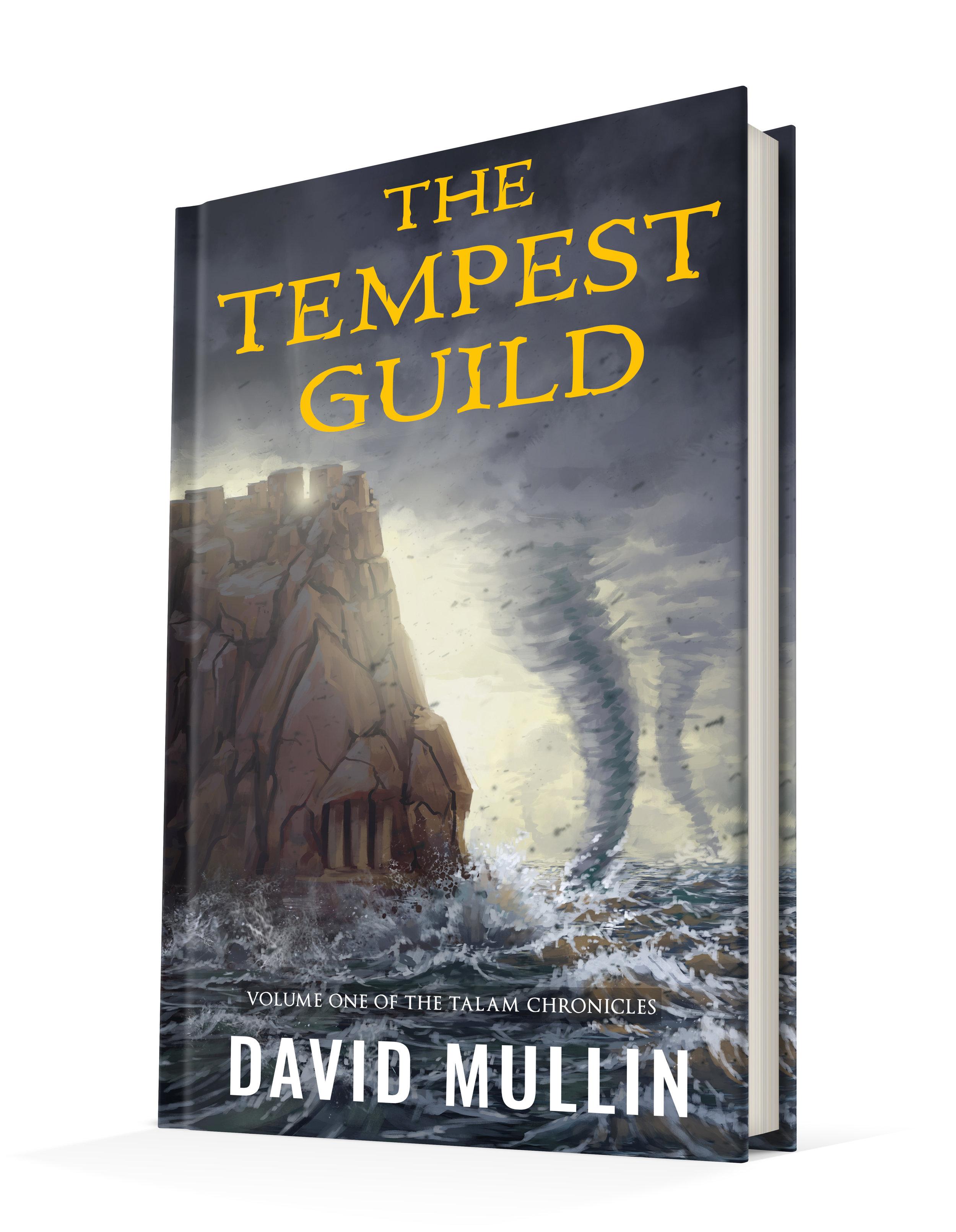the-tempest-guild