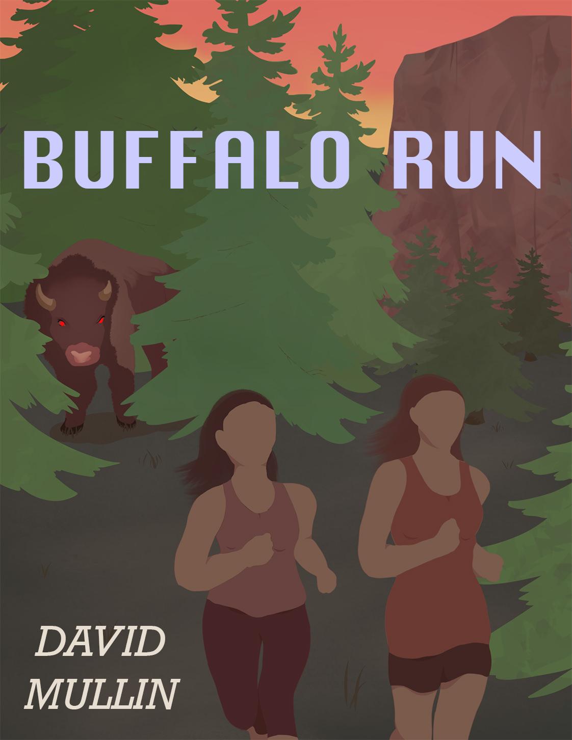 buffalo-run