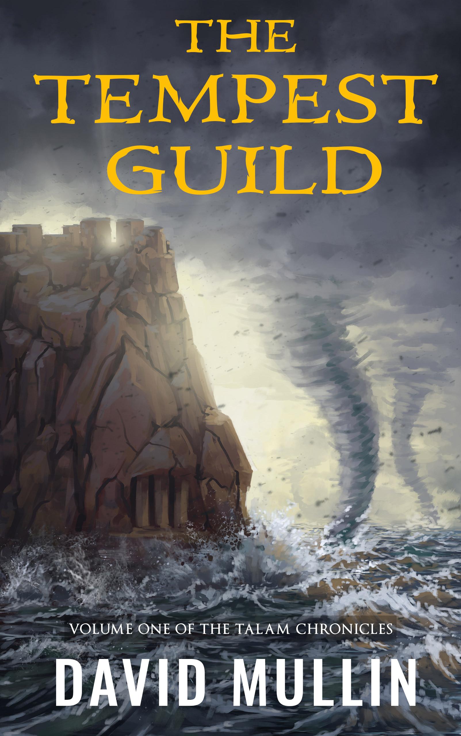 tempest-guild-david-mullin