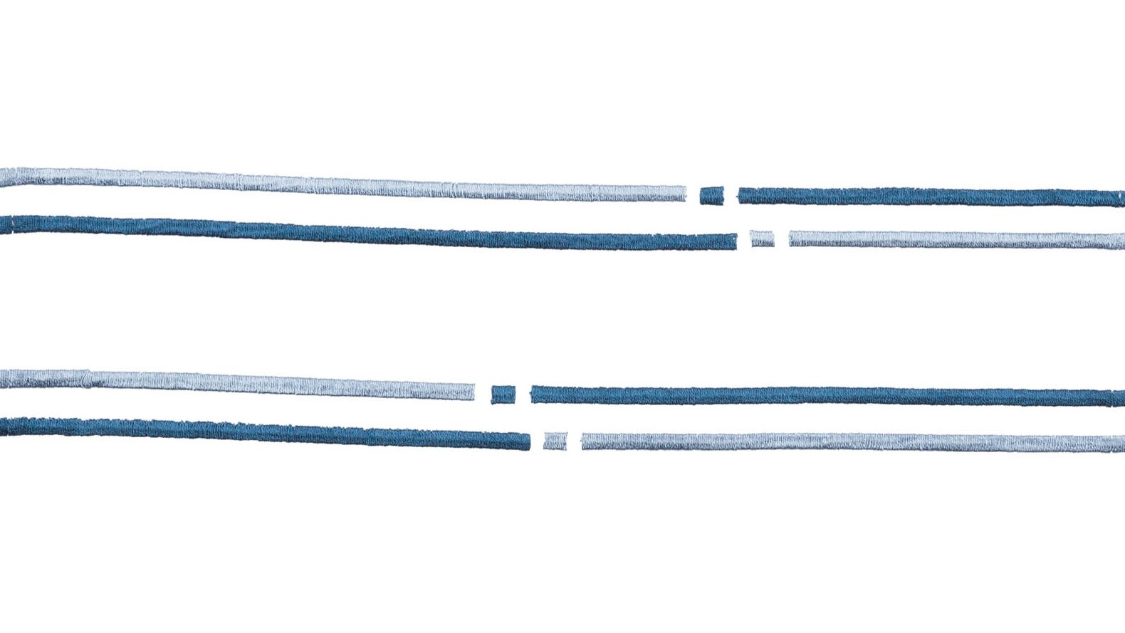 LINES & SQUARES