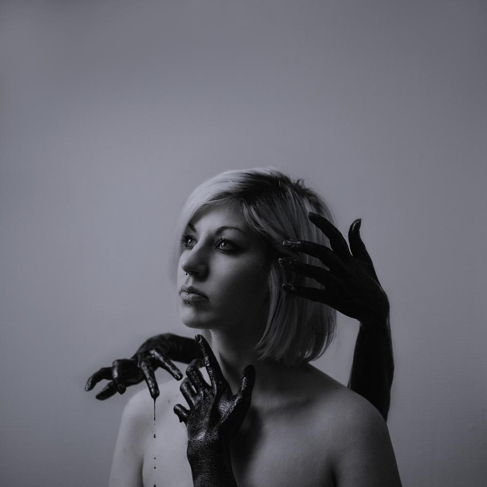 Pauline Goyard -3.jpg