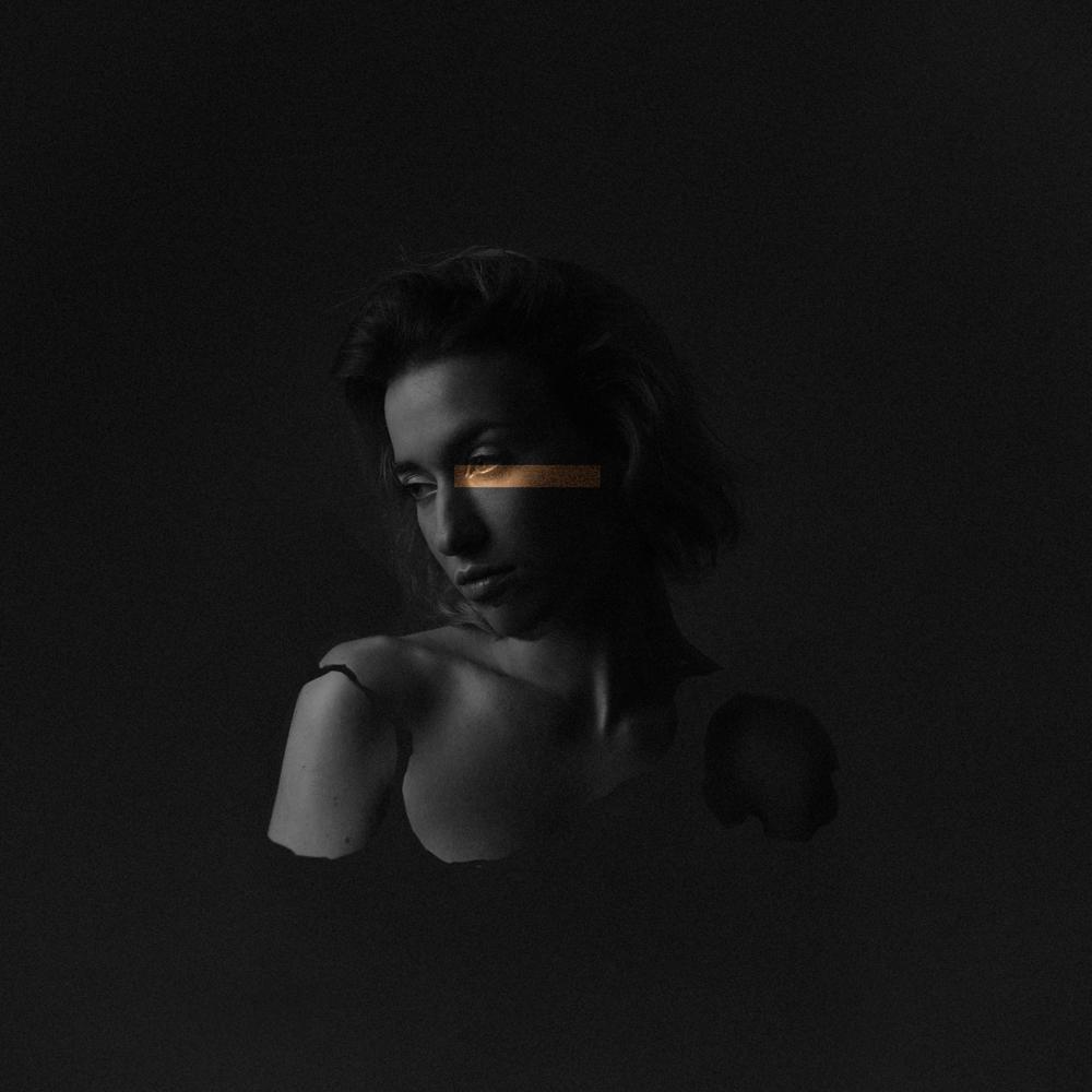 Pauline Goyard -12.jpg