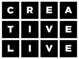 CreativeLive-Logo.jpg