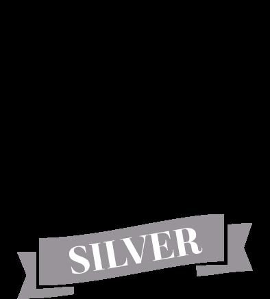 TPM Image Award 2018 - Solid Black Silver.png
