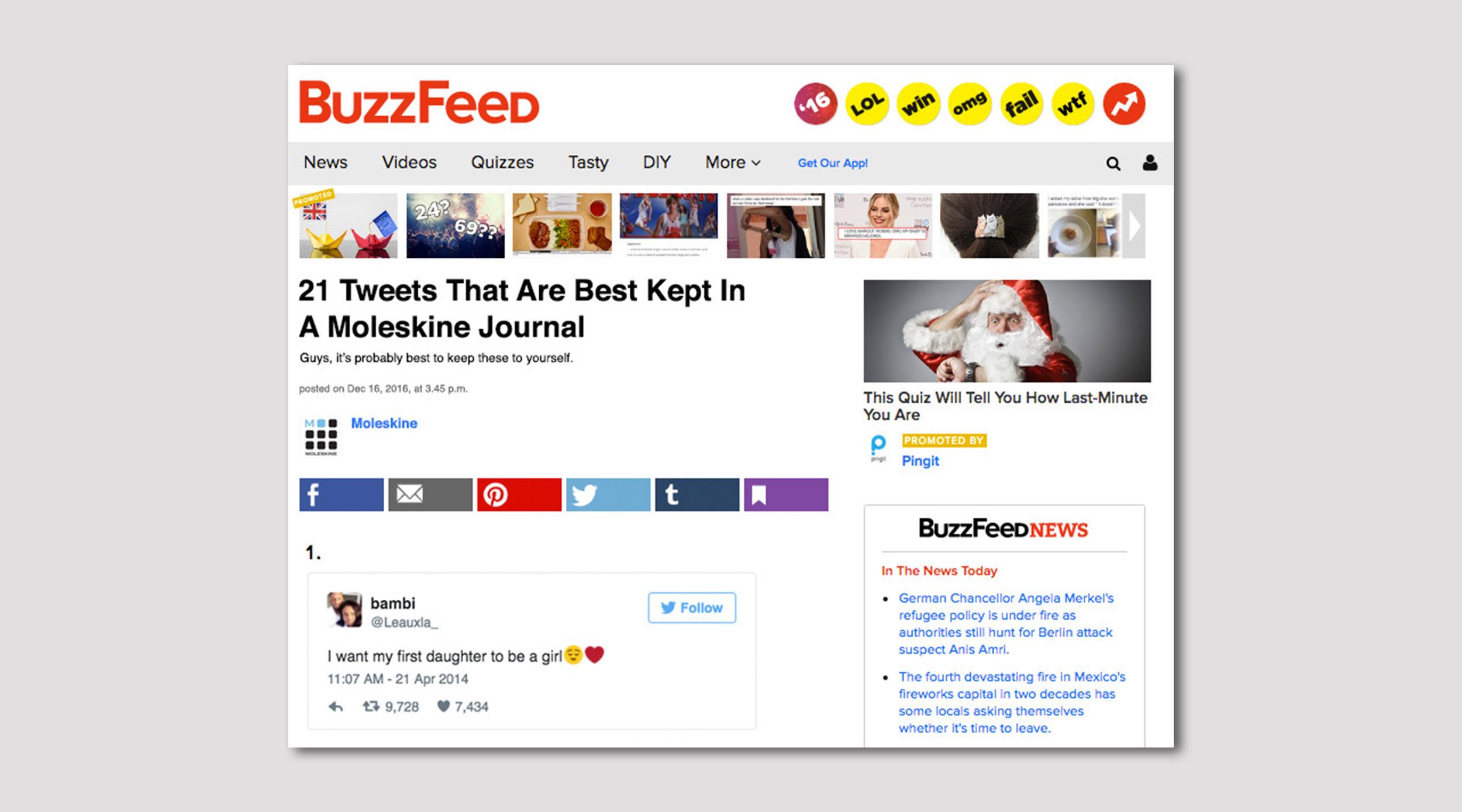 Buzzfeed_Border.jpg