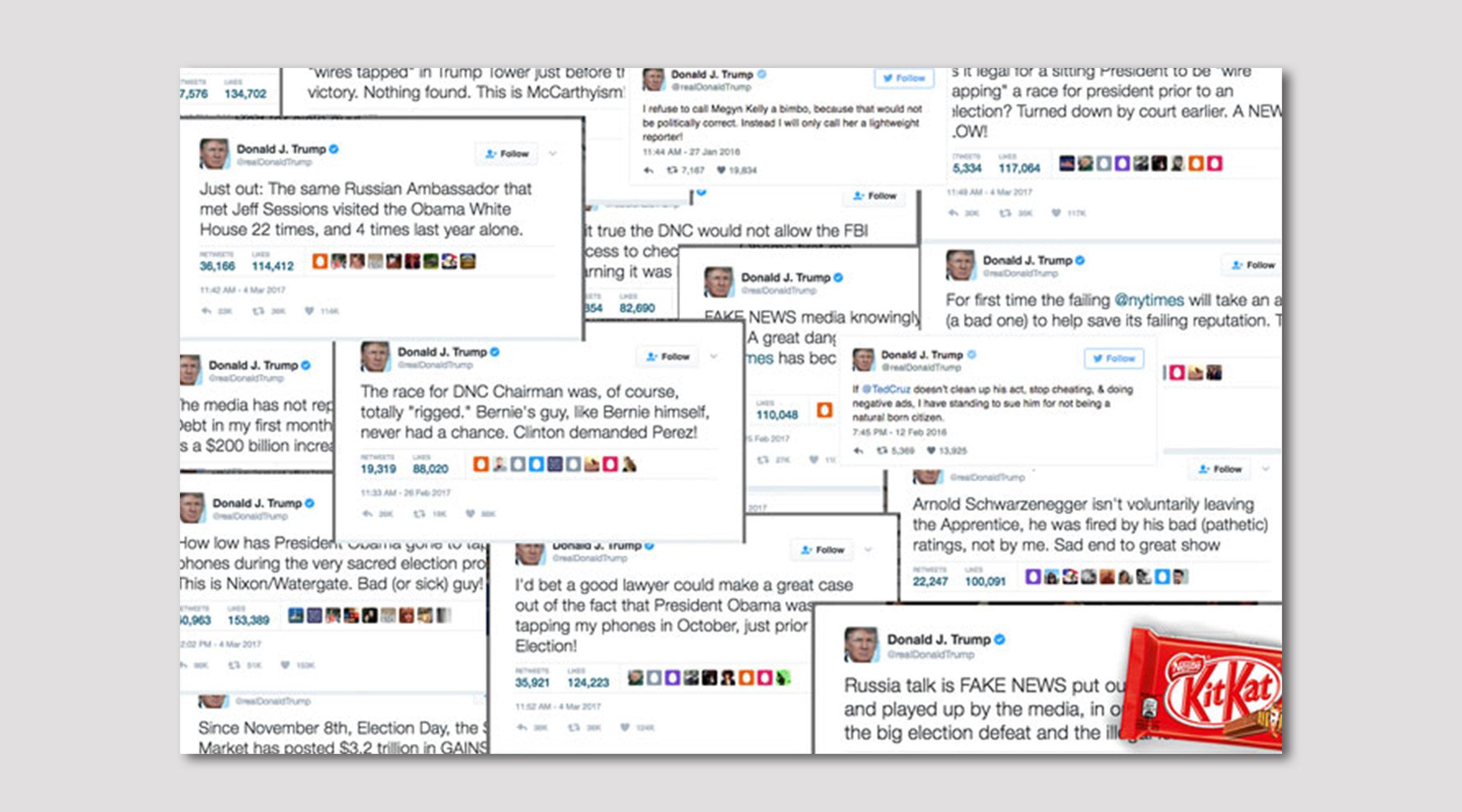 Trump_Drum_Border.jpg