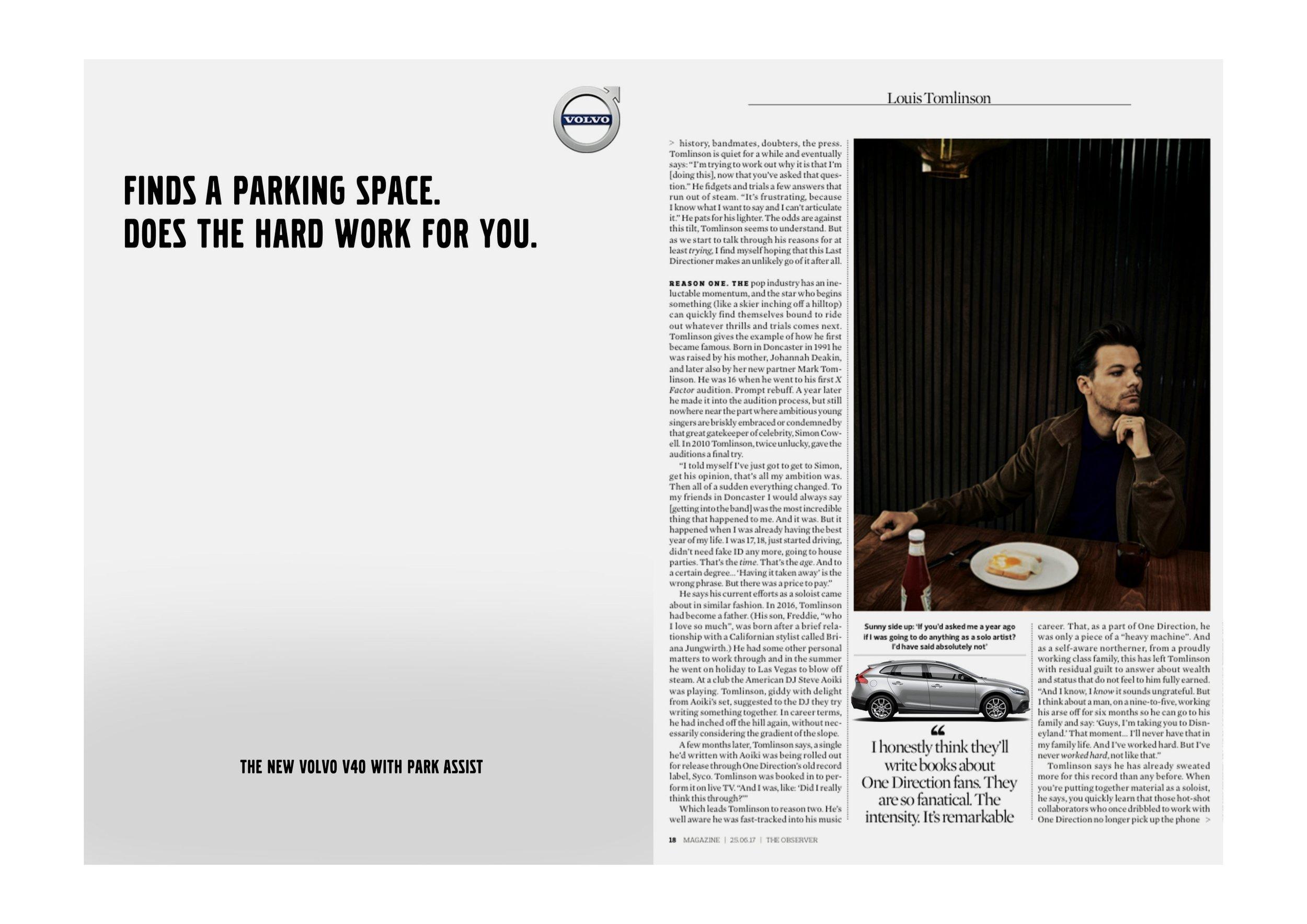 Volvo_ObserverArticle.jpg