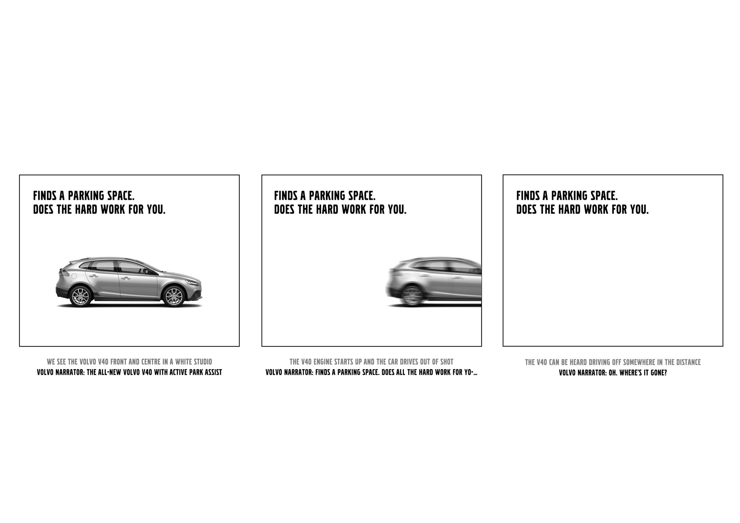 Volvo_StoryBoard_Teaser1.jpg