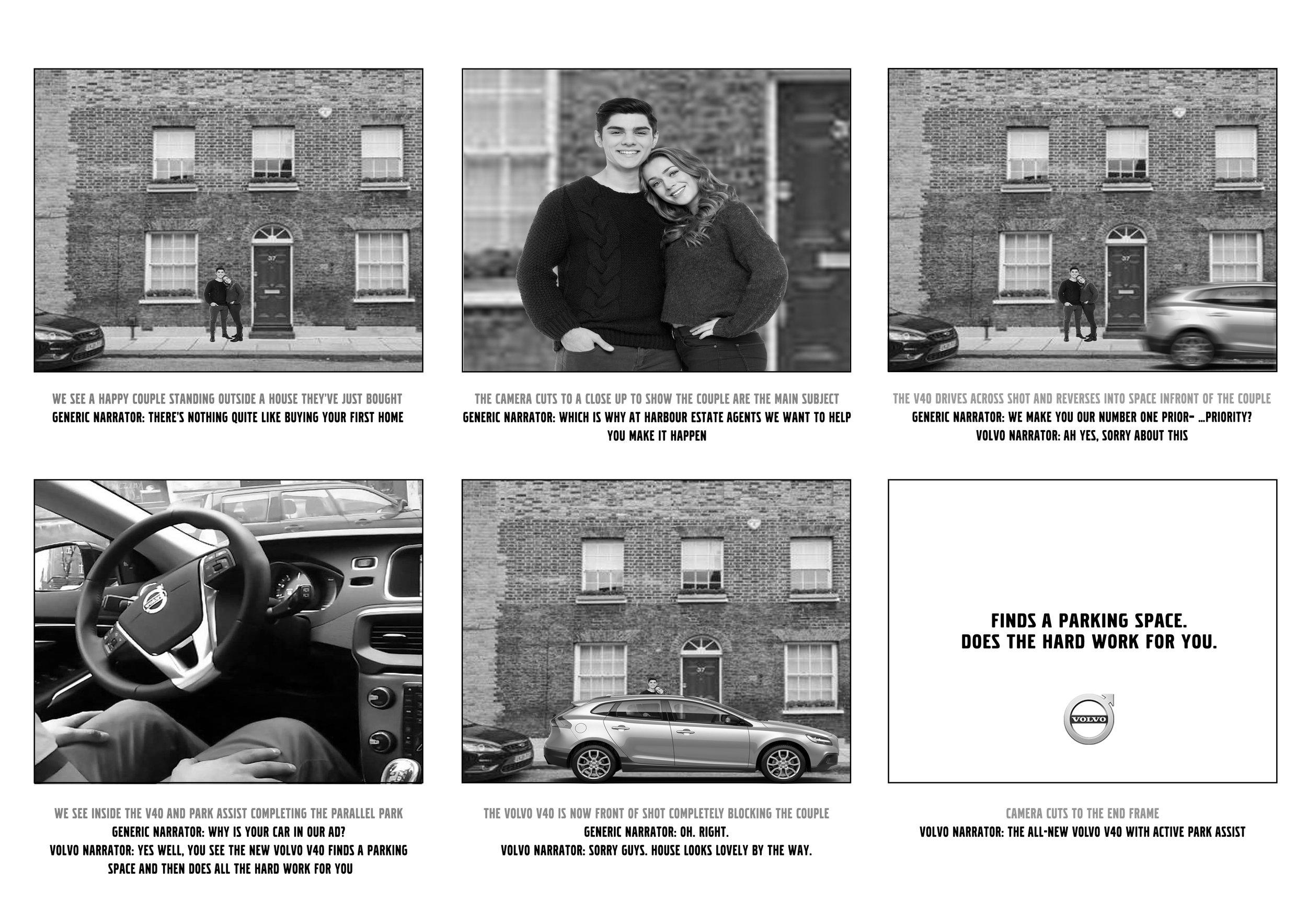 Volvo_StoryBoard1.jpg