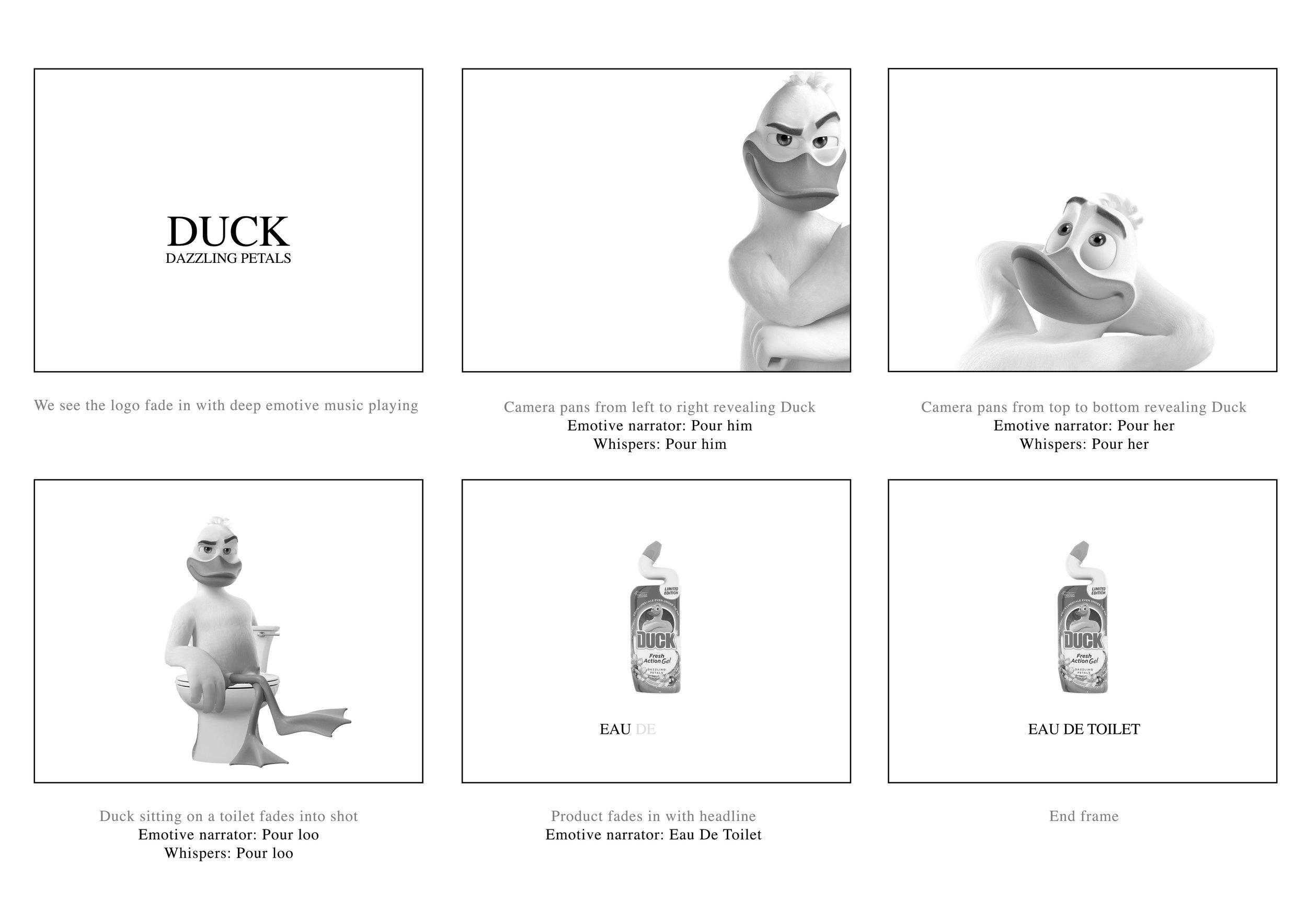 Duck_Storyboard.jpg