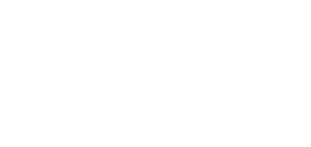 02-dandelion coffee 45 white.png