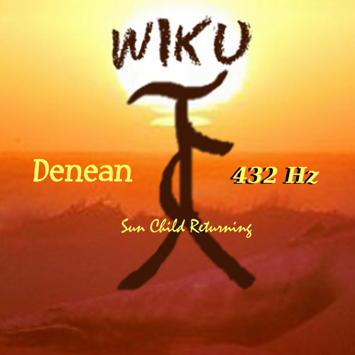 Wiku Lyrics - Denean