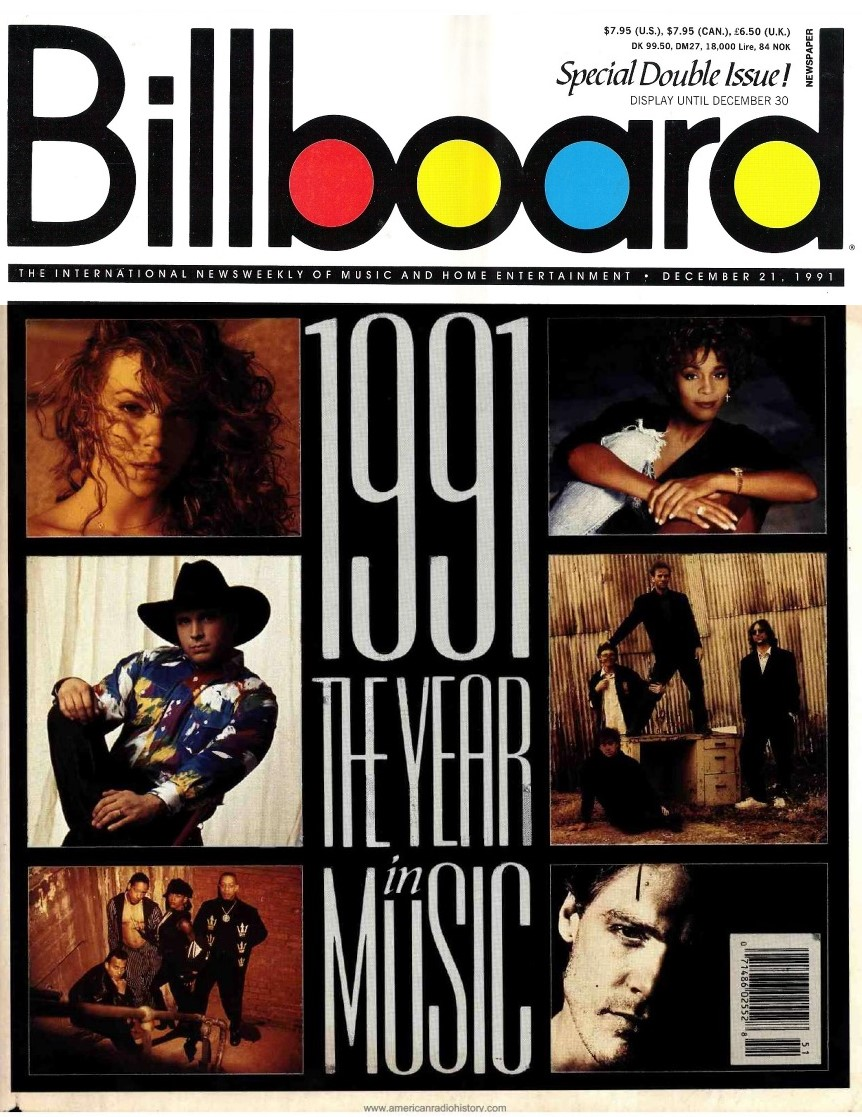 BillBoard Cover.jpg