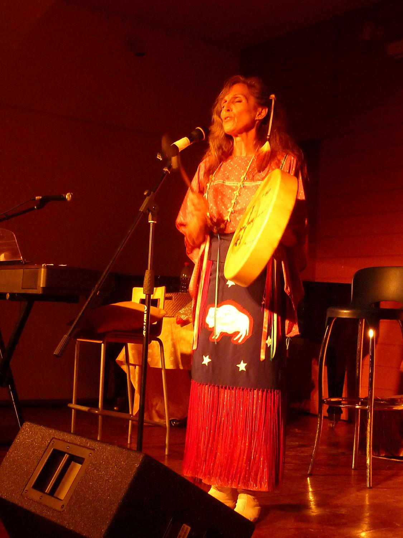 Israel Concert 2012