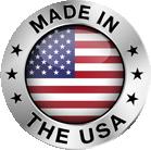 made_usa-1.png
