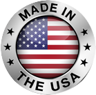 made_usa-1.png