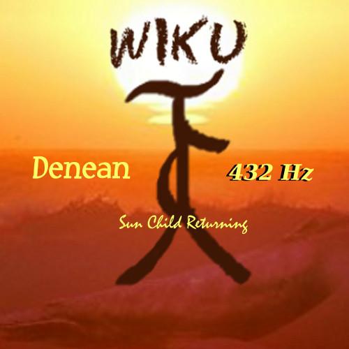 Wiku-Denean