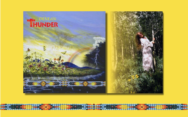 thunder-blog.jpg