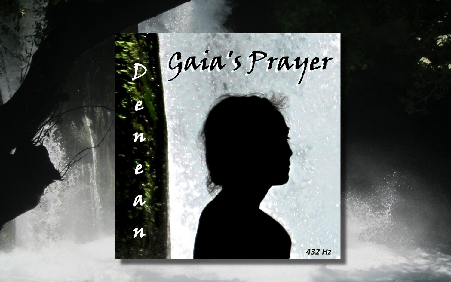 gaias-prayer-blog.jpg