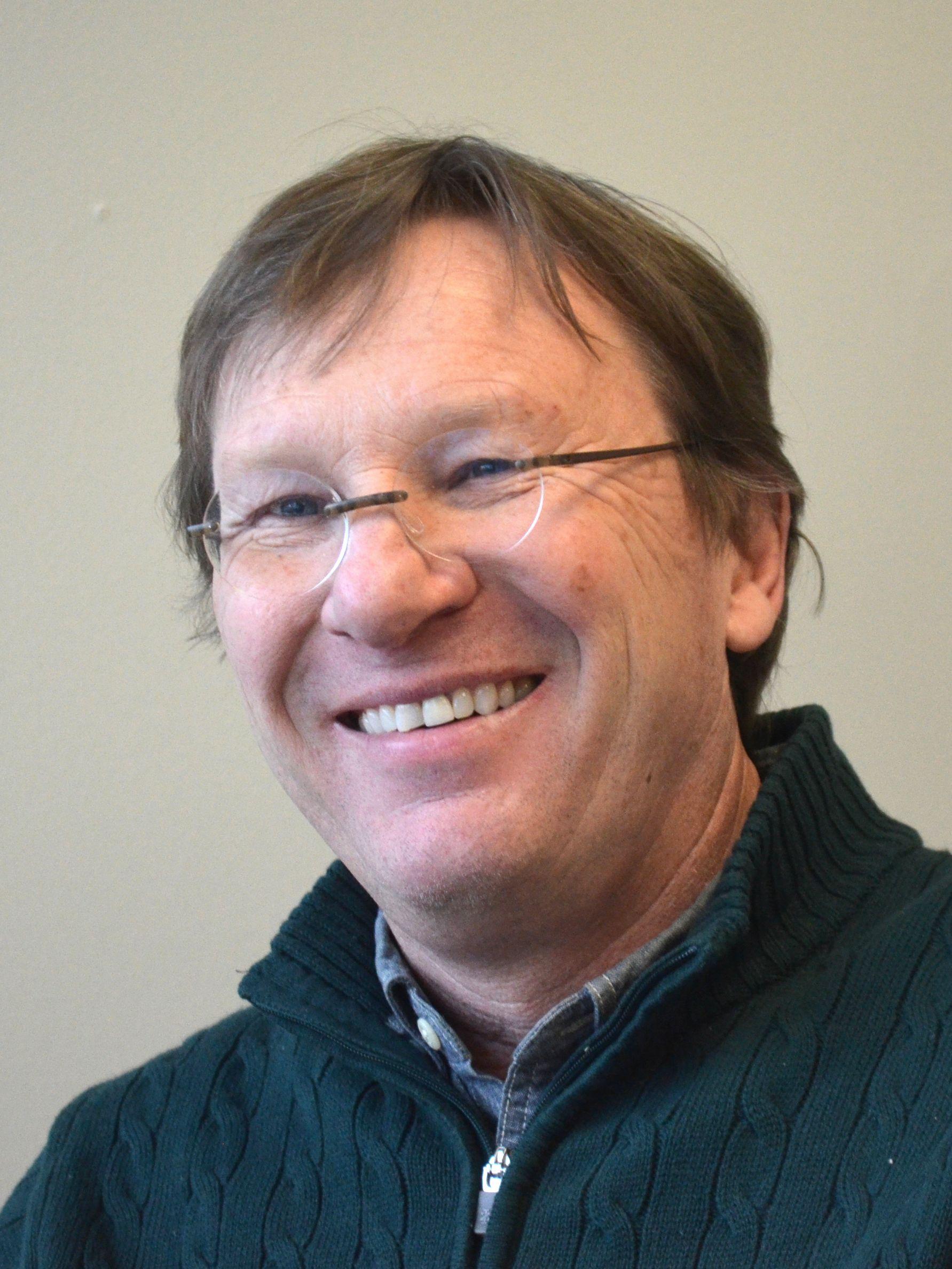 Bob Kirmis.JPG