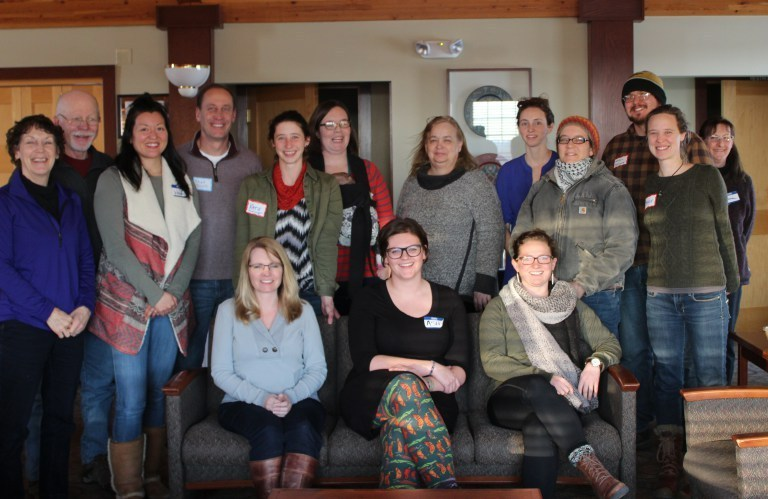 Photo by Kayla Koether for Iowa State University Extension and Outreach