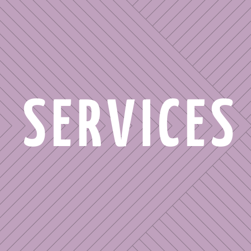 Services (2).png
