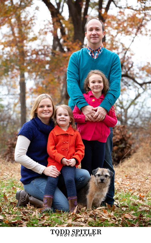 Lancaster_family_portrait_photography07.jpg