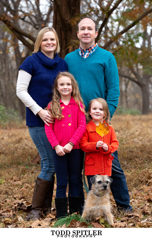 Lancaster_family_portrait_photography09.jpg