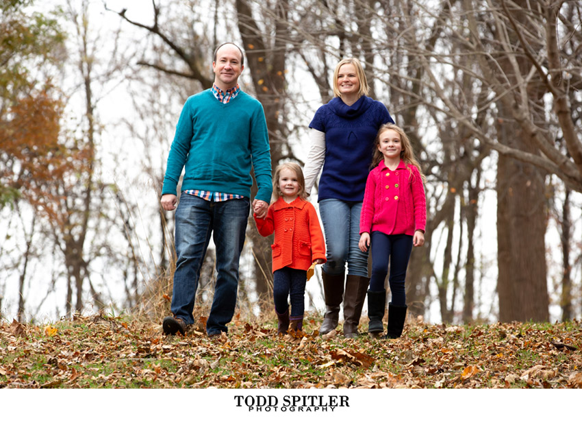 Lancaster_family_portrait_photography11.jpg