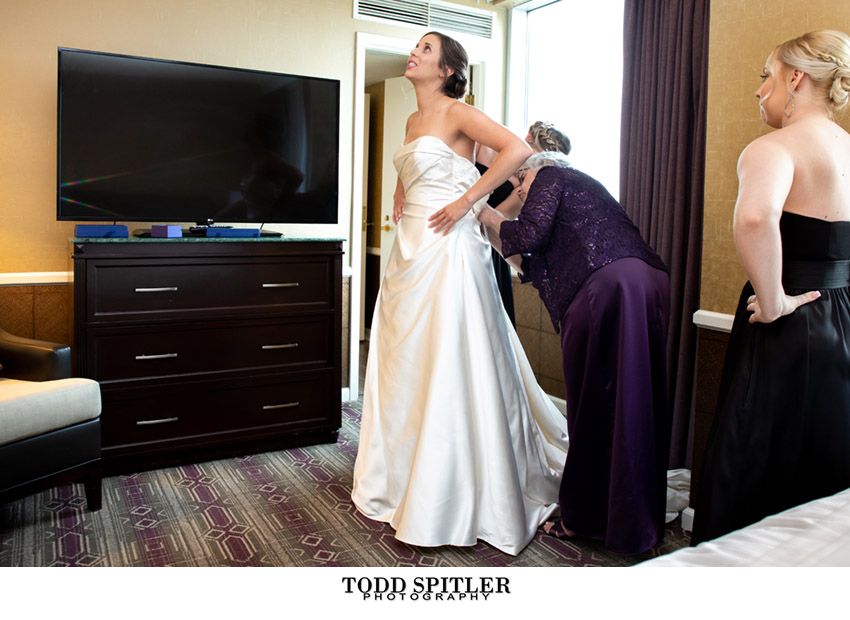 Harrisburg_wedding_photography18.jpg
