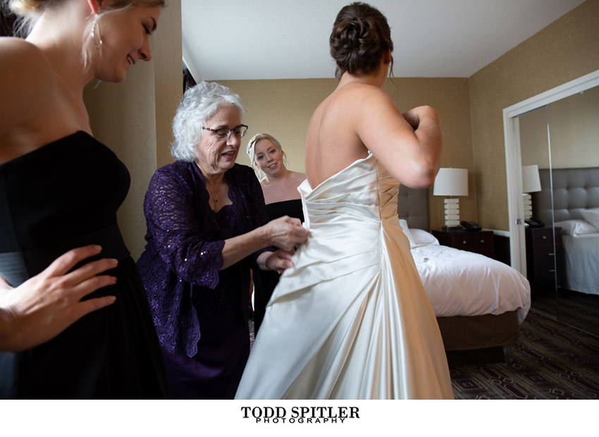 Harrisburg_wedding_photography19.jpg