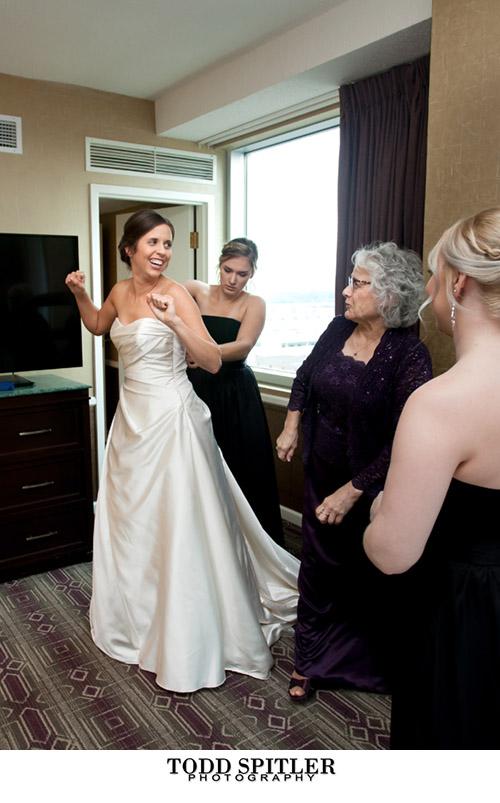 Harrisburg_wedding_photography20.jpg
