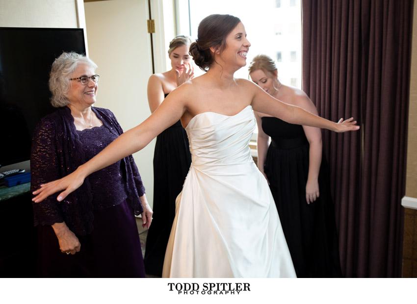 Harrisburg_wedding_photography21.jpg