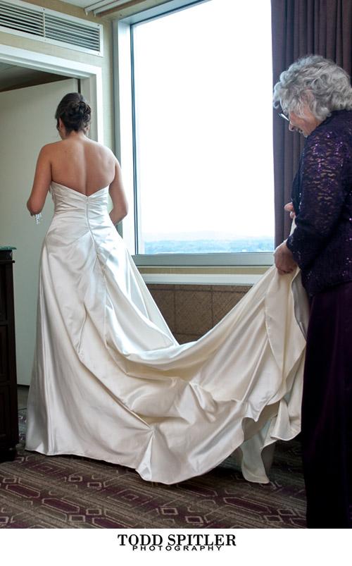 Harrisburg_wedding_photography22.jpg