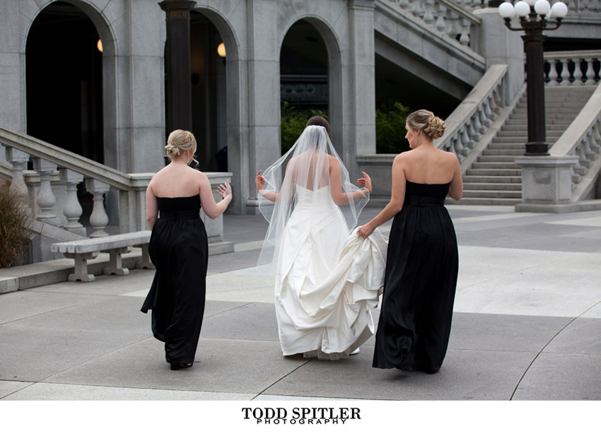 Harrisburg_wedding_photography28.jpg