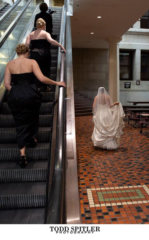 Harrisburg_wedding_photography29.jpg